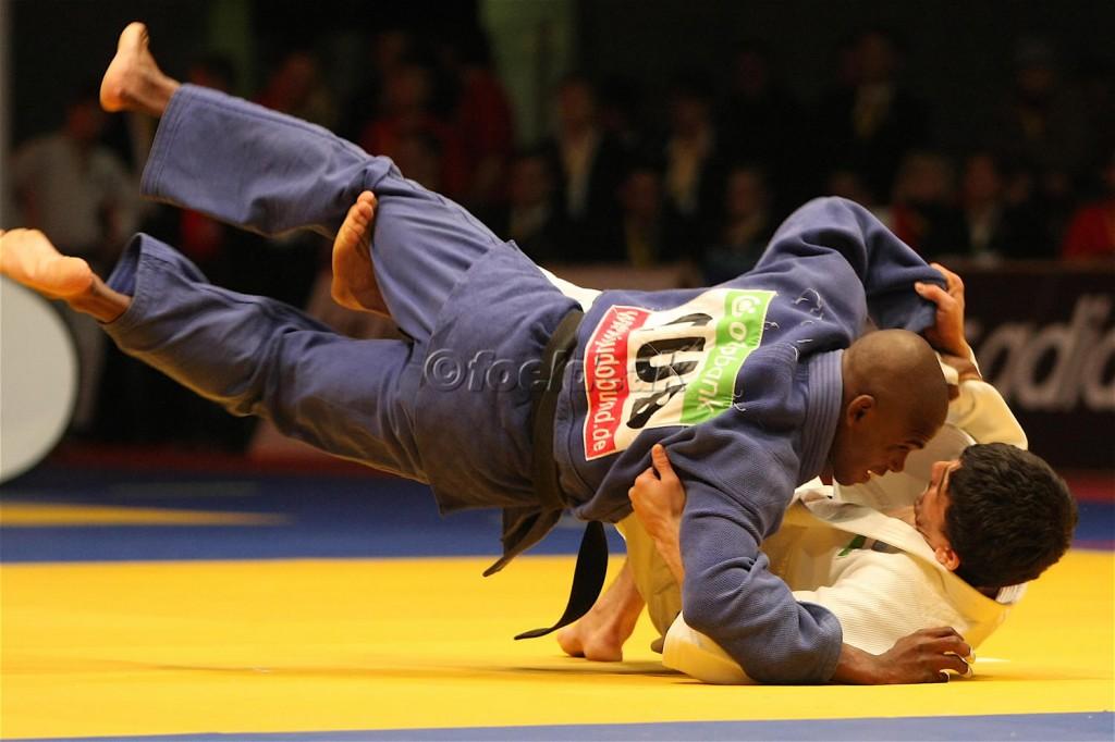 foeldeak-Judomatte-8
