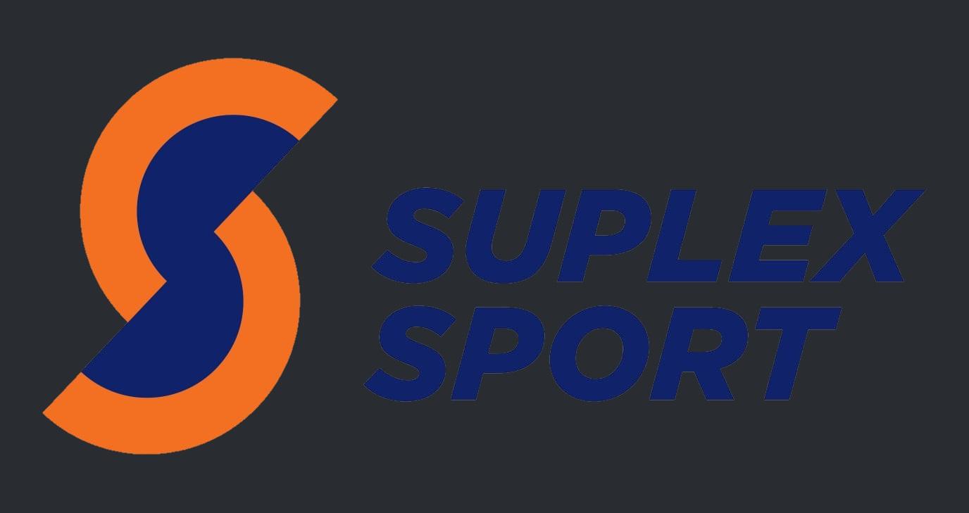 Suplex sport d.o.o. Logo